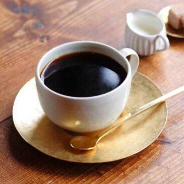 ウィンナーコーヒーって
