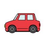 【2019年12月~】道路交通法改正に伴う「ながら運転」の厳罰化