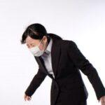 1月はインフルエンザに注意