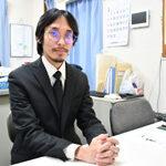 YamamotoTakahiro