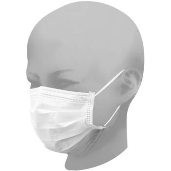 【調査中】警備員はマスクをしちゃだめなの?