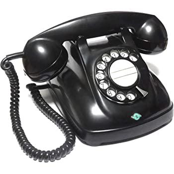 求人に応募するときは電話とWebどっちがいい?
